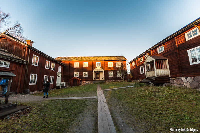 Resumen de Estocolmo-10
