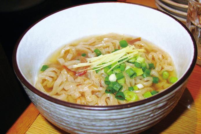 b1-6-001-首里製麵_01
