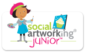 social_artworking_junior_logo (1)