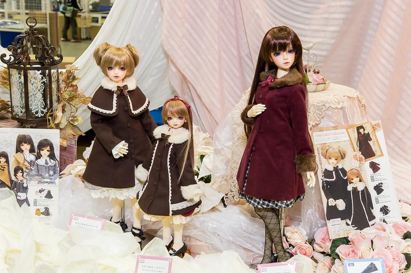 DollsParty30-20131222-DSC_6495