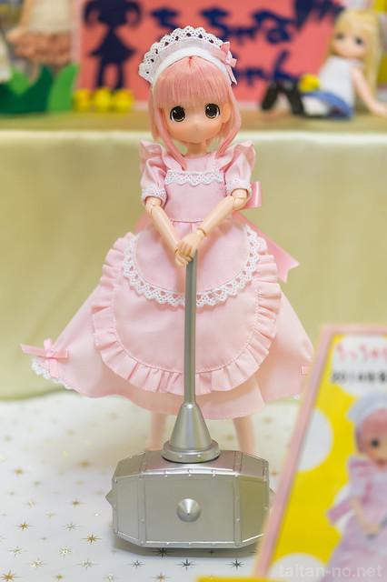 DollShow39-02ママチャップトイ-DSC_1208