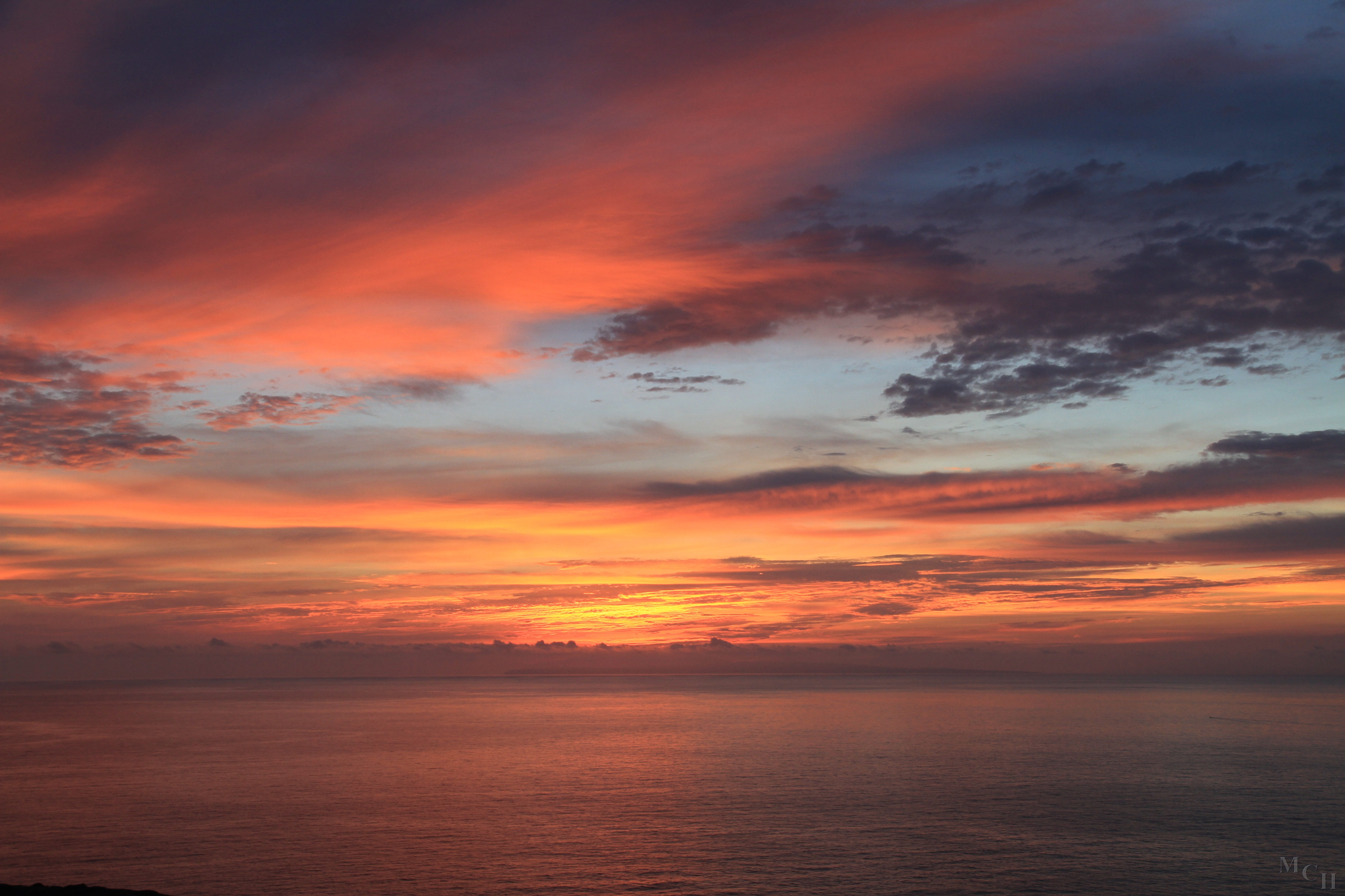 Waikīkī, Honolulu, HI, USA Sunrise Sunset Times
