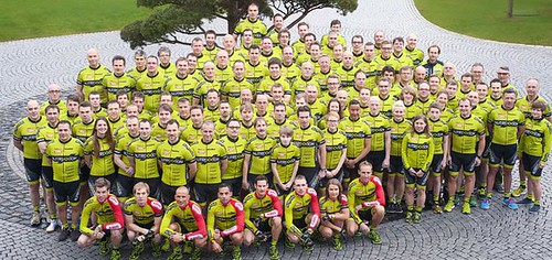 2014_nutrixxion_web