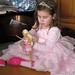 Première Barbie