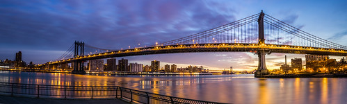 city bridge sky usa newyork skyline brooklyn night clouds skyscraper sunrise river downtown manhattan unitedstatesofamerica financialdistrict midtown stadt manhattanbridge eastriver bluehour amerika sonnenaufgang bigapple nationalgeographic brooklynbridgepark hochhäuser vereinigtestaaten wokenkratzer impressedbeauty