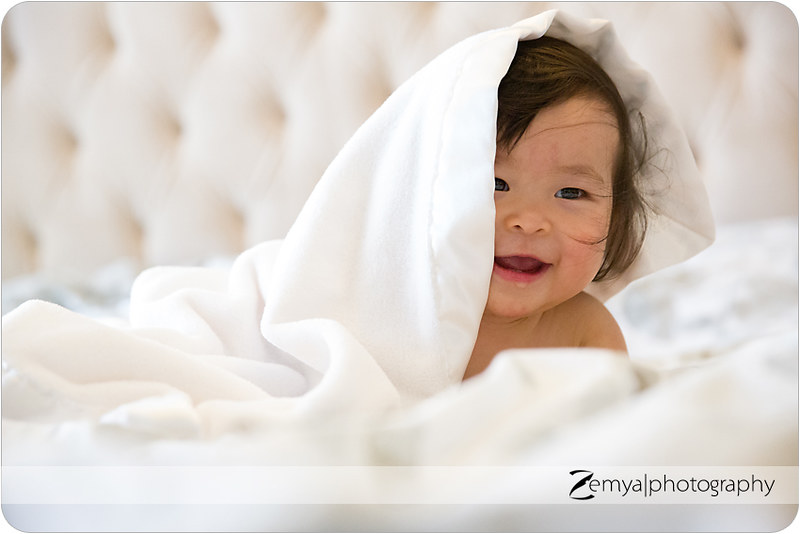 b-L-2014-01-25-08 - Zemya Photography: Belmont, CA Bay Area child & family photographer