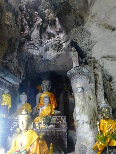 TH-Chiang Dao-Grottes (58)