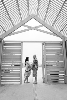 JA & Mitch - Engagement-6.jpg