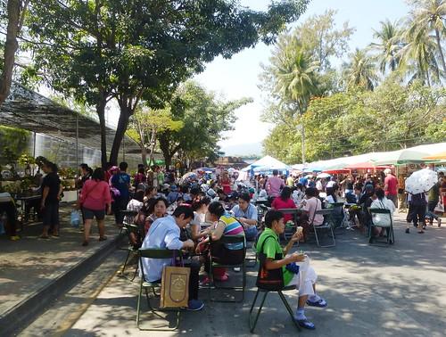 TH-CMF-Parc Buak Hat (1)