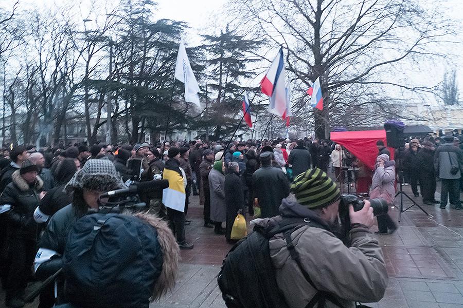 simferopol_29