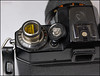 Yashica FX-1 Notes (01) by Hans Kerensky