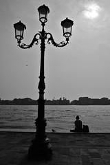 Venezia 03/2014