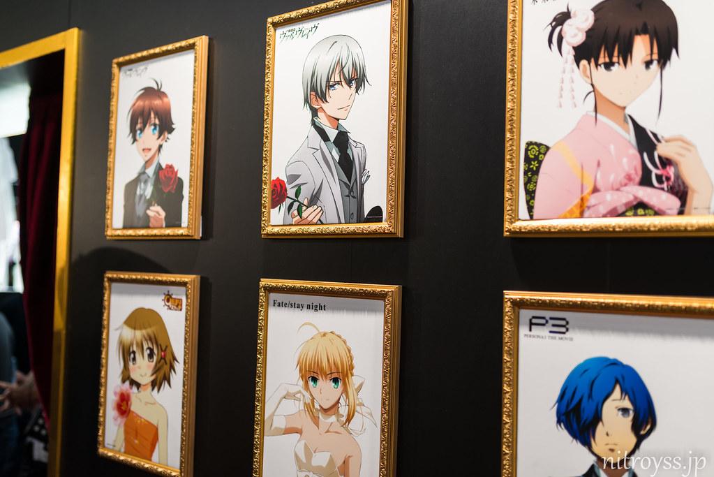 anime_j2014-005