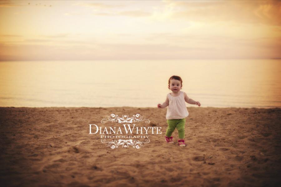 DWP_9011