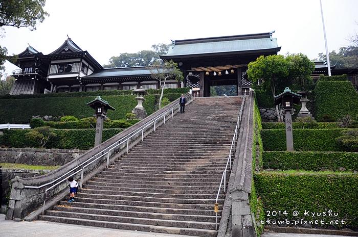 2014九州23.jpg