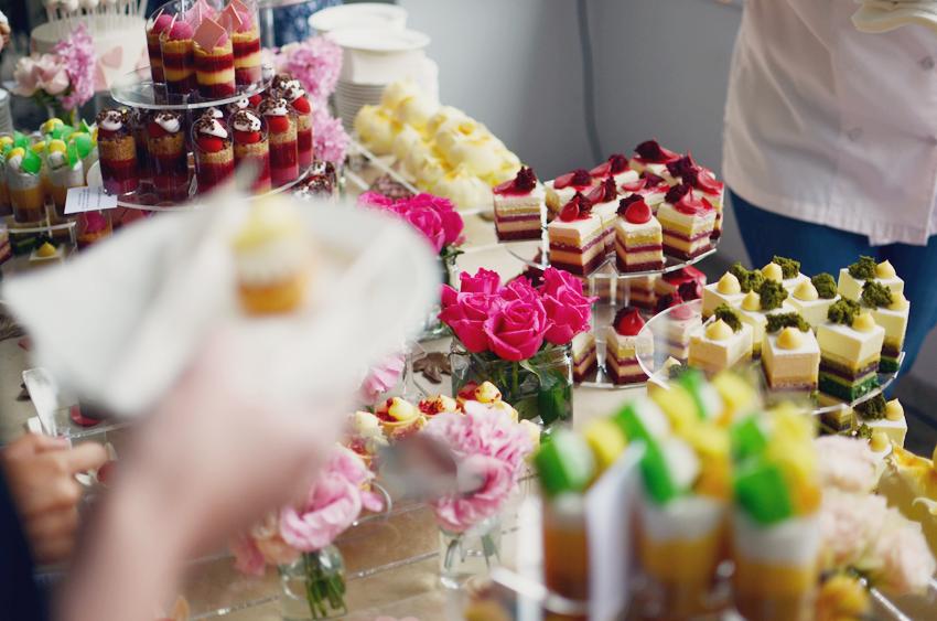 high-tea-cakes b