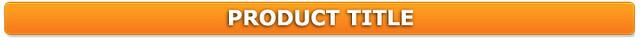 ebay banner 1
