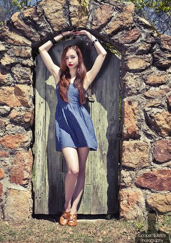 Laura_5