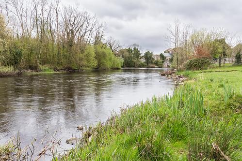 ireland river suck roscommon riversuck athleague instagram