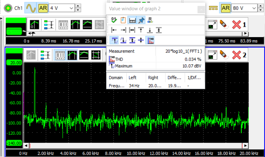 HDAC: test strumentale 32814413244_de5e379a58_o_d