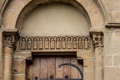 AAA_6991.jpg - Photo of Ligny-en-Brionnais