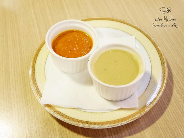 台北松菸附近餐廳印度皇宮異國料理推薦 (15)