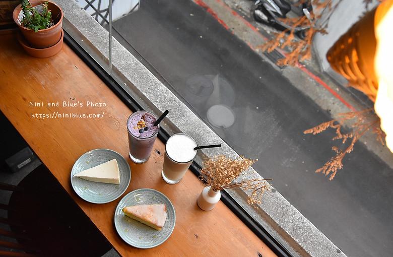 台北不限時咖啡光一敘集咖啡捷運中山26