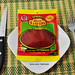 salsa para tatemado2
