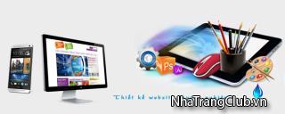 Dịch vụ thiết kế Website chuyên nghiệp CT TNHH PYS Việt Nam