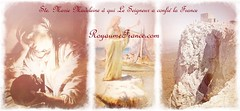 MM France banner Royaume France with site