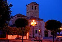 220px-Iglesia_de_San_Miguel_de_Azuqueca