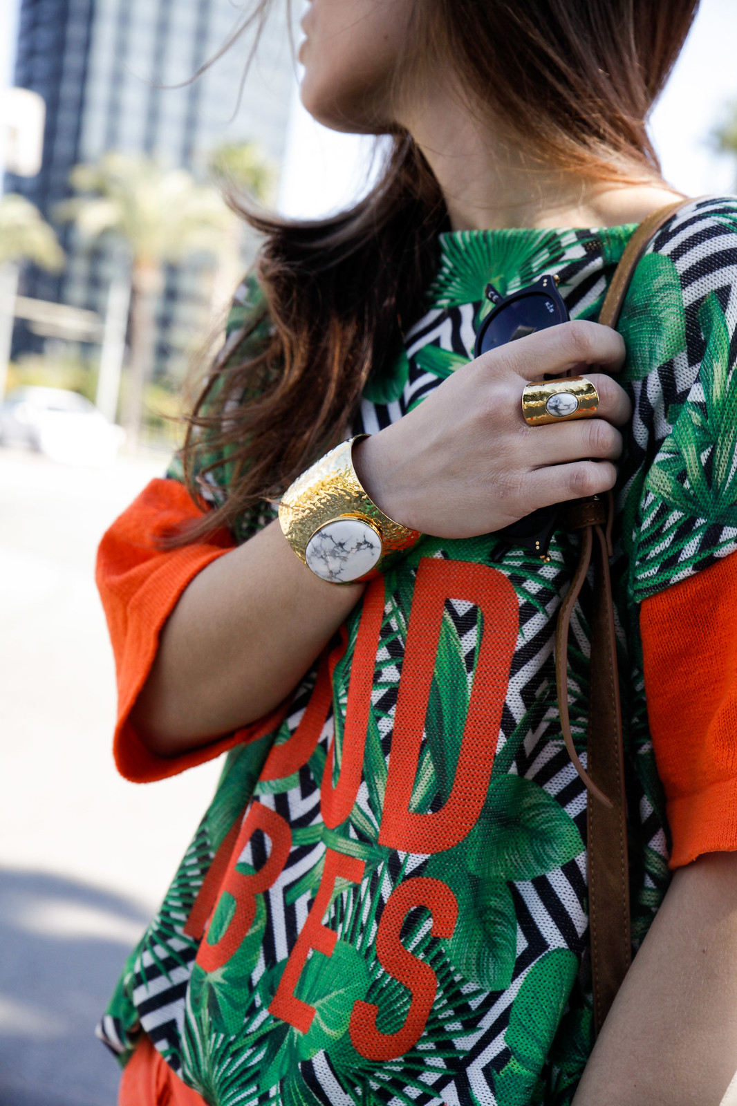 07_tropical_outfit_must_have_orange_skinny_inspo_look_theguestgirl_barcelona