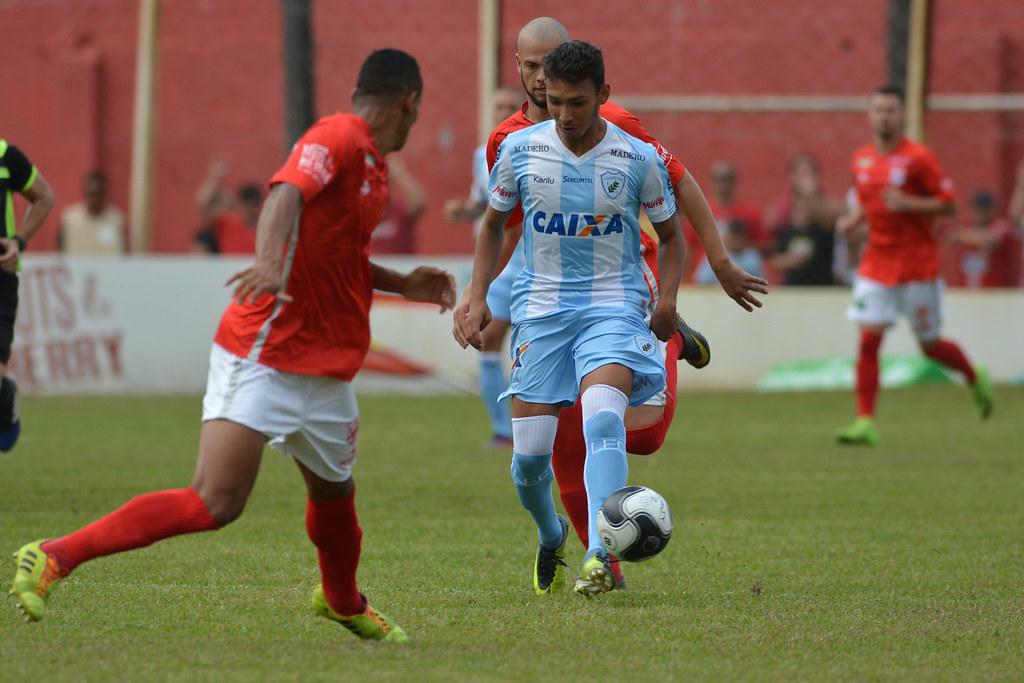 Gustavo Oliveira_003