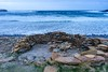 Skail Bay, Orkney