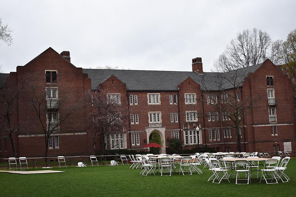 Hotels Near St Thomas Hospital Nashville