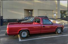 '91 Chevy