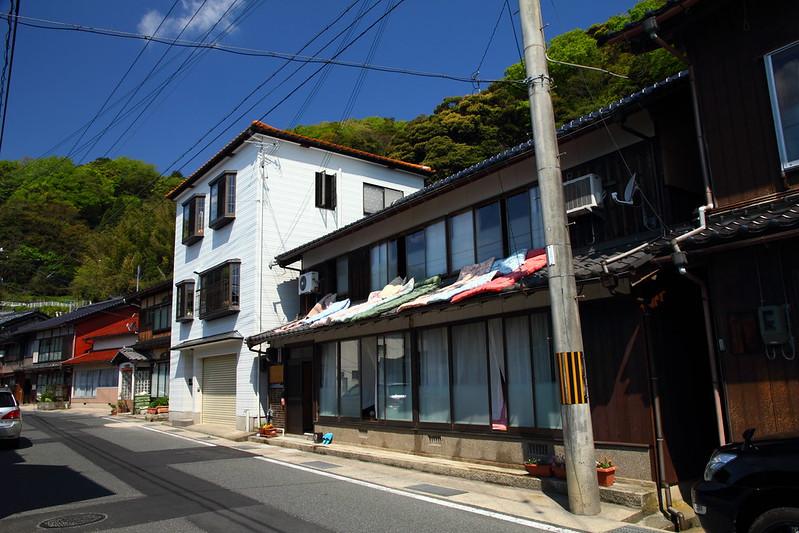 IMG_7437_2013 Nagano Trip
