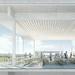 Lieu de vie - Muoto architectes