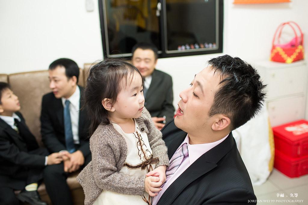 20130330-崇瑋&意婷WEDDING-048