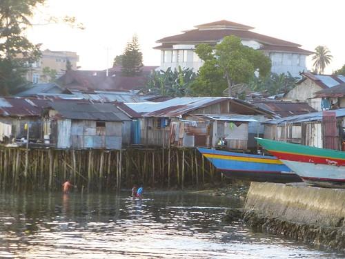 Papoua13-Biak- Ville-Couchers de soleil (4)1