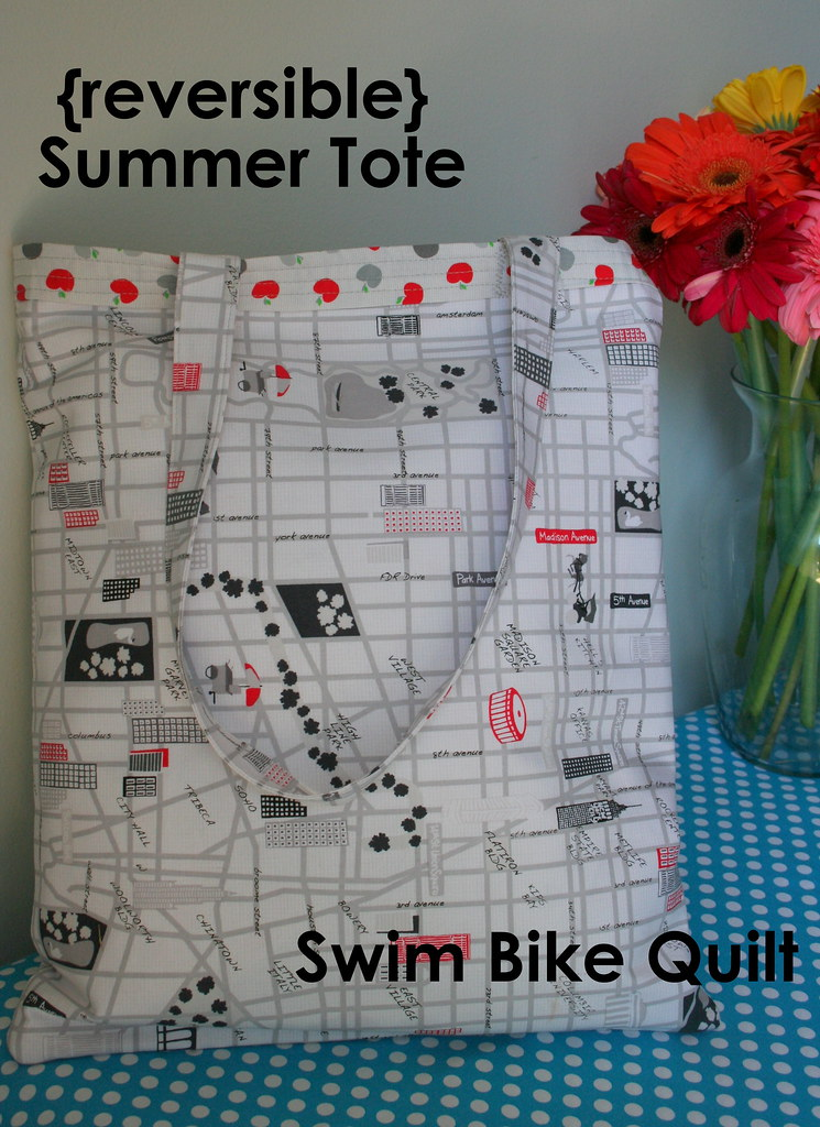 reversiblesummertote_tutorial_swimbikequilt_bag
