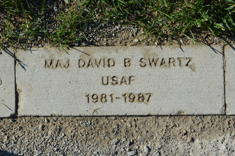 Swartz, David