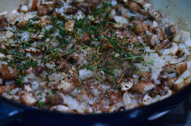 Creamy Orzo with Mushrooms and Parmesan-008.jpg