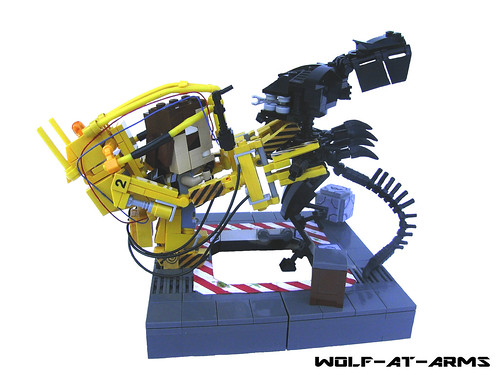ALIENS_POWER_LOADER_SCENE_LEGO_CUBE02