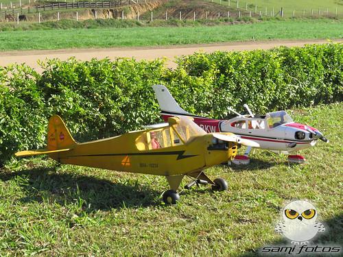 Cobertura do 6º Fly Norte -Braço do Norte -SC - Data 14,15 e 16/06/2013 9069476976_41048e4671