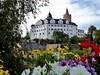 41|Schloss Wildeck