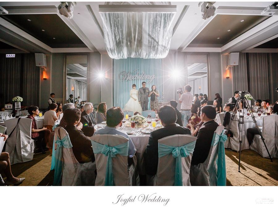Gaven & Phoebe 婚禮記錄_00090