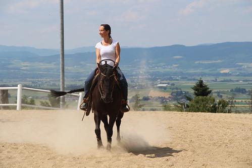 Austria 2013 4