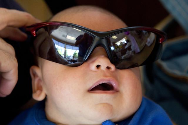 sunglassesonbaby_adollopofmylife_1