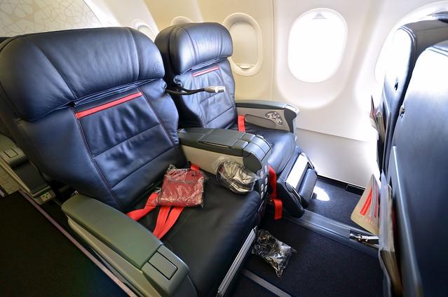 Business class stockholm bangkok t r turkish airlines sek inkl skatter - Turkish airlines uk office ...